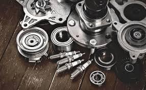 Full service auto mechanic shop in Vernon, BC.