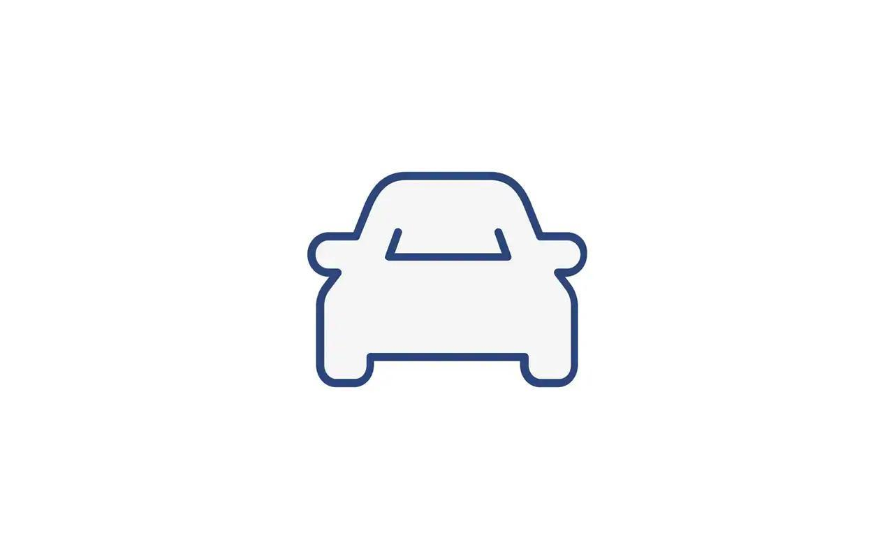 Know Your Vehicle with the FordPass App | Ford of Canada