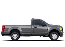 SUPERDUTY COMMERCIAL | $43,879