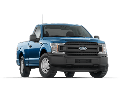 Ford Help Me Find a Vehicle No Commercial F-150
