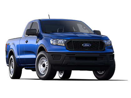 Ford Help Me Find a Vehicle No Commercial Ranger
