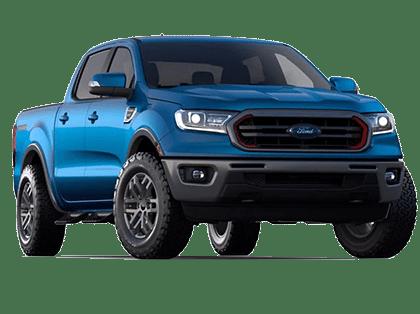 2022 Ford Ranger | Factory Order Bonus | Ford of Canada