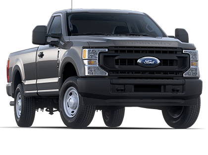 Ford Help Me Find a Vehicle Super Duty Commercial