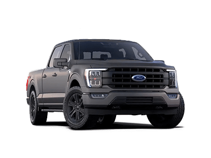 2022 Ford F-150 | Factory Order Bonus | Ford of Canada