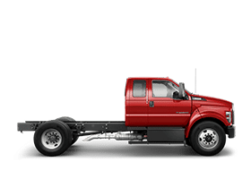 FORD F-650 750 | VIEW DETAILS