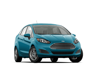 Ford Help Me Find A Vehicle Fiesta