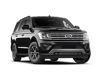 Ford & Lincoln Help Me Find a Vehicle 2018 Expedition