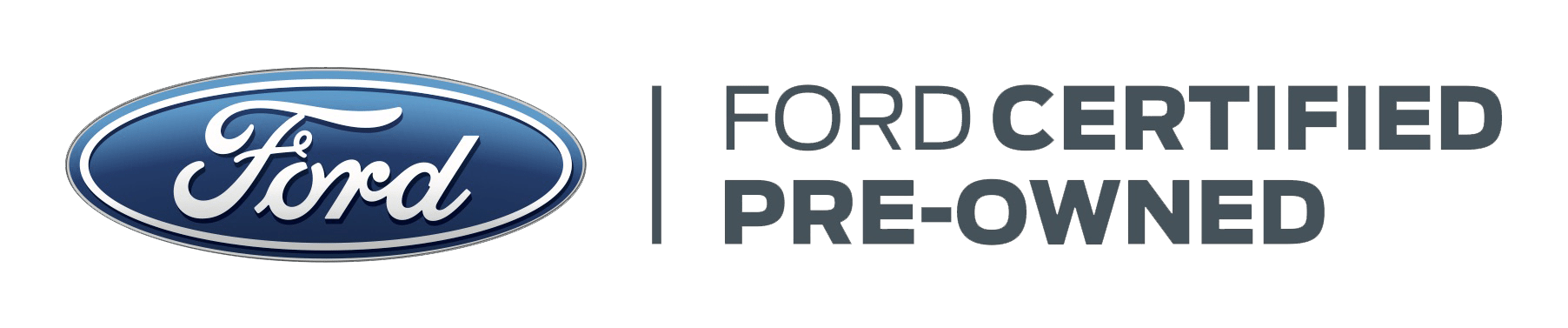 Ford Certified Pre Owned >> Ford Certified Pre Owned Vehicle Benefits Norris Ford Sales