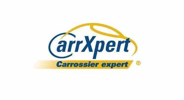 CarrXpert - Carrossier expert