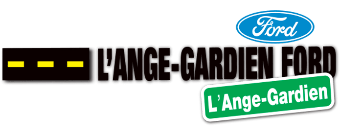 Ange Gardien Ford >> Concessionnaire Ford A L Ange Gardien Qc L Ange Gardien Ford