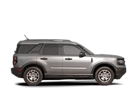 FORD BRONCO SPORT | VIEW DETAILS