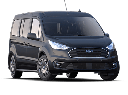 Ford Trouver Mon Vehicule Transit Connect