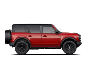 FORD BRONCO | VIEW DETAILS
