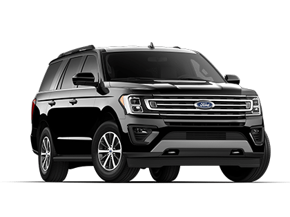Ford & Lincoln Trouver Mon Vehicule Expedition