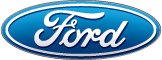 Vision Ford Inc.