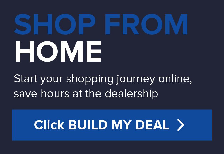 MotoCommerce Banner