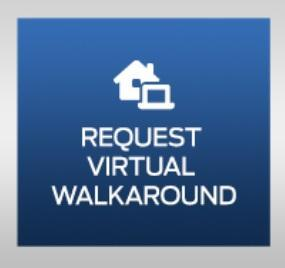 Request Virtual Walkaround