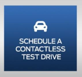 Schedule a Contactless Test Drive