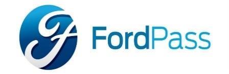 FordPass®