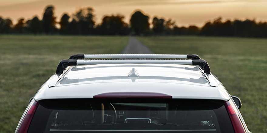 Comment les accessoires peuvent augmenter la valeur de votre voiture
