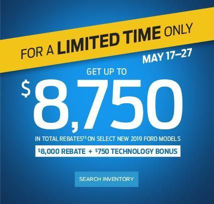 Tech Bonus