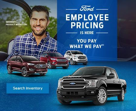 Used Tires Barrie >> Welcome to Big #1 Barrie Ford   New Ford Sales & Service in Barrie, ON