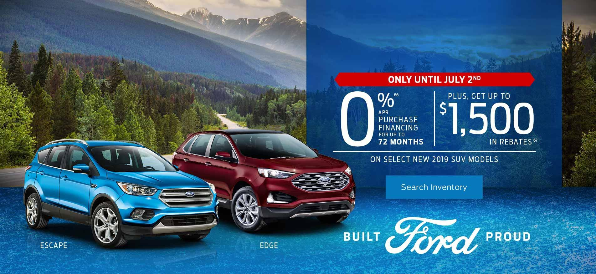 Build Price And Configure Your New Ford Valley Ford Truck >> Dearborn Ford Used Car Dealerships Kamloops Bc Ford Dealer