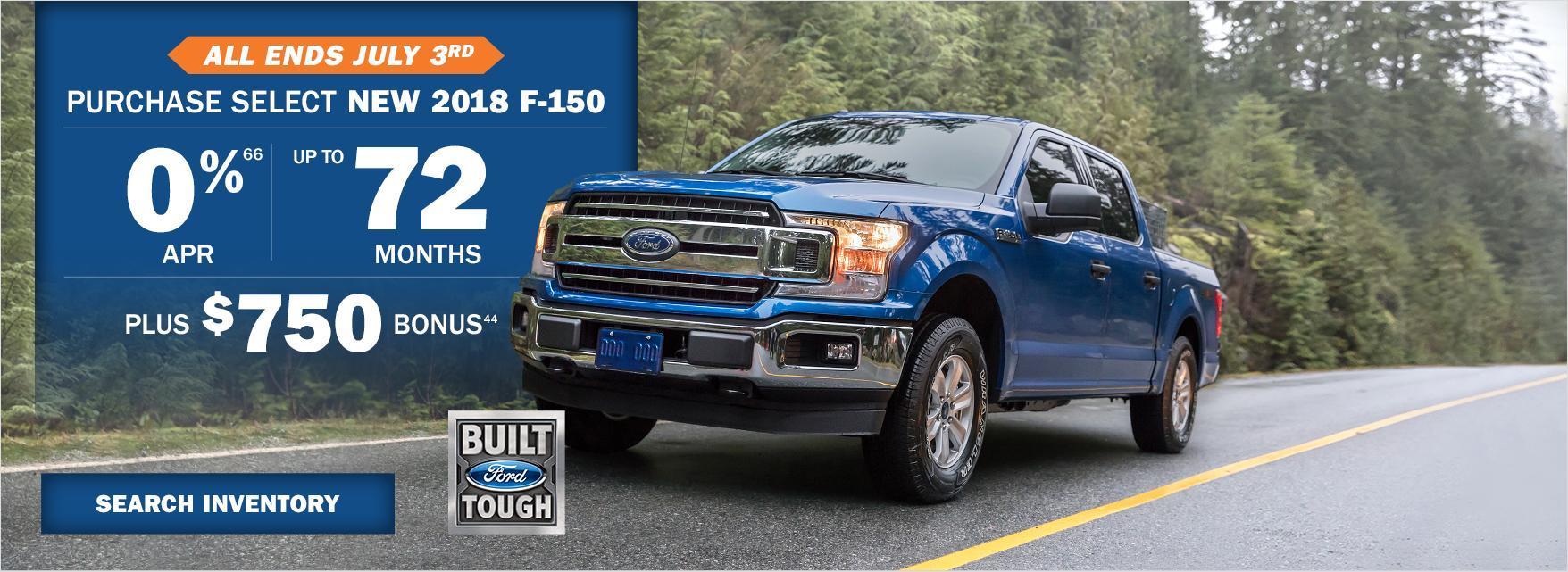 pickup truck autotrader checks for used shopping and guide tips sale ca ford buying newsfeatures