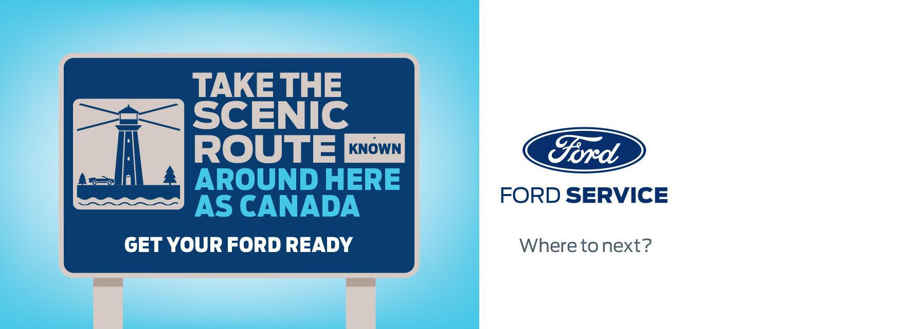 service online san ford diego parts dealer department