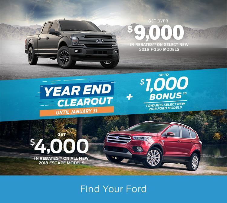 Dutton Dealership Serving Dutton On Dealer Cotrac Ford Lincoln