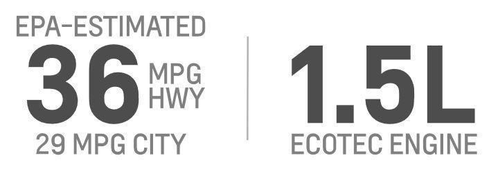 New 2019 Chevrolet Malibu