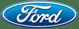 Hoskins Ford Sales