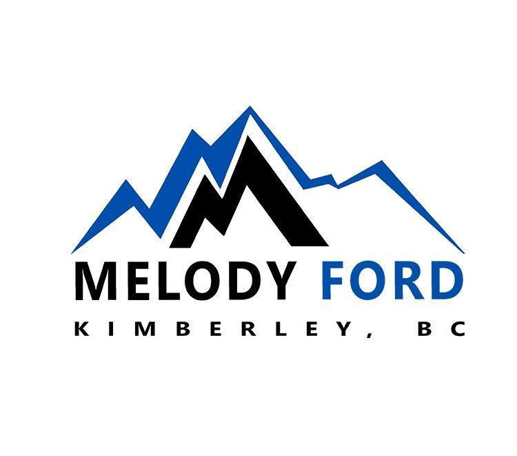 Melody Motors