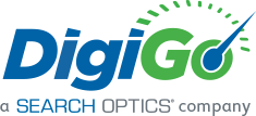 DigiGo | A Search Optics Company