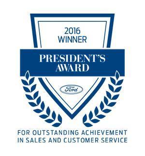 President_award_2016