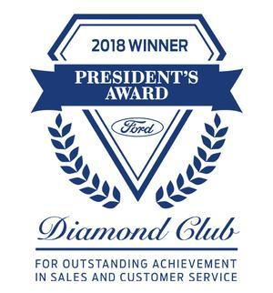 President_award_2018