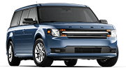 Coastal Ford Squamish | Squamish Ford Dealership Serving ...