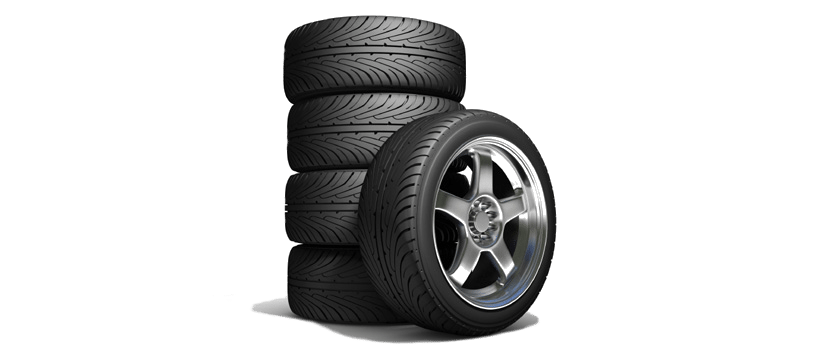 Calgary Tire Center For Your Vehicle Tire Needs Metro Ford Sales Ltd