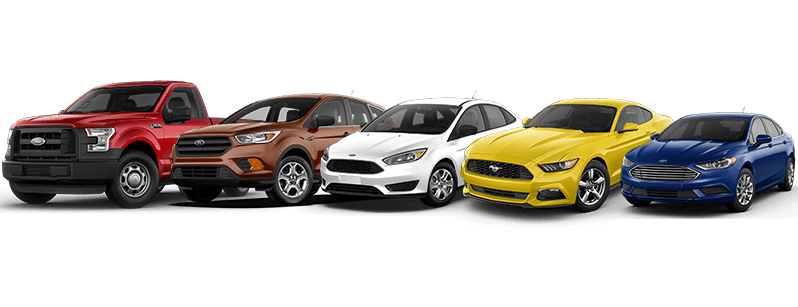 Build Price Your New Ford Lincoln Cars Trucks Suv Merlin