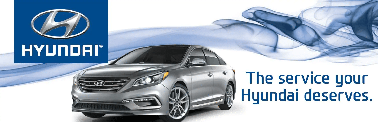 Hyundai CA Warranty in British Columbia | Service Department | Campbell River Hyundai