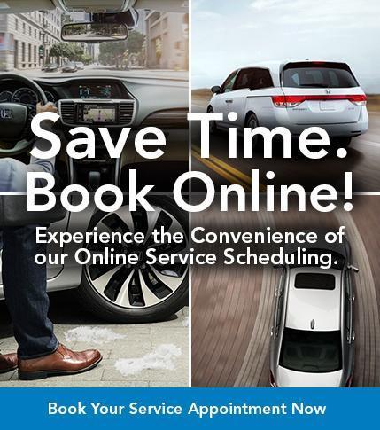 OnlineServiceBook