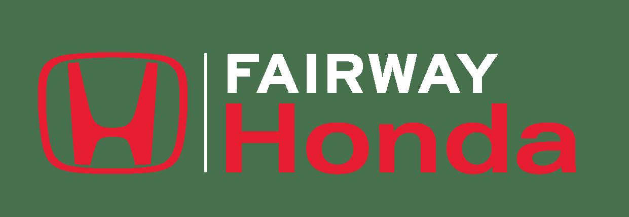 Fairway Honda