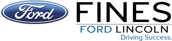 Fines Ford Lincoln