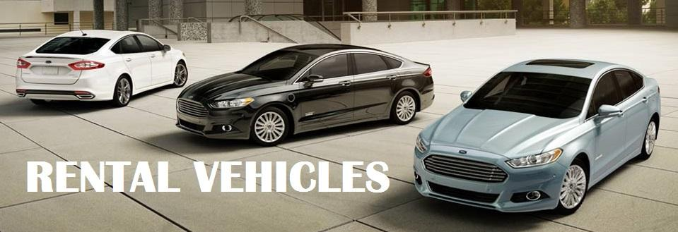 Rentals pringle ford dealer pringle ford sales service contact sherrie brown ext 221 for new car rentals malvernweather Choice Image