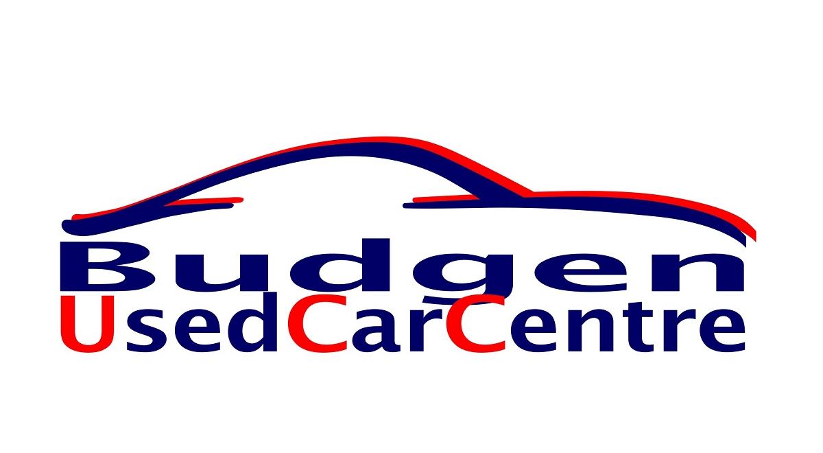 Citroen Service