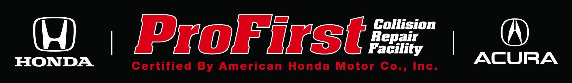 Mossy Honda Collision Center