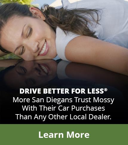 Drive Better For Less