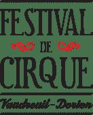 Festival de cirque Vaudreuil-Dorion