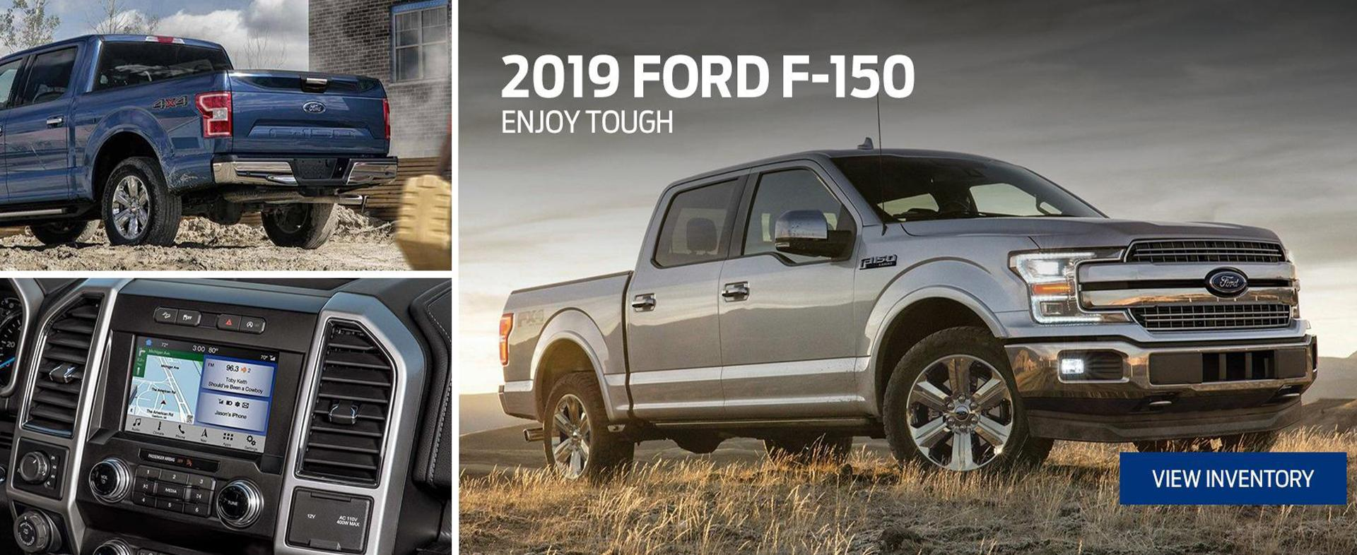 New Used Ford Cars Trucks Suvs Dealership In Melfort