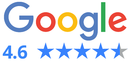googlestars